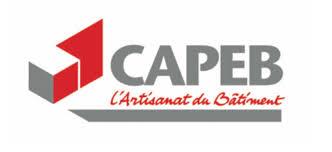 logo capeb 2